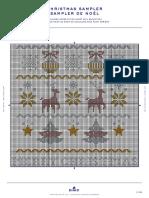 https___www.dmc.com_media_dmc_com_patterns_pdf_PAT1144_Winter_Sampler_-_Christmas_SamplerPAT1144