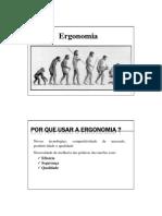 LIVRO_ERGONOMIA