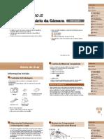 Manual_Canon_PowerShot_SX400_IS_(Português)