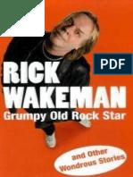 Epdf.pub Grumpy Old Rock Star and Other Wondrous Stories