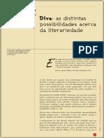 2437-Texto do artigo-10105-1-10-20111028