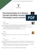 ACTIVIDAD 1- neuropsicologia-en-el-tiempo