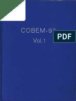 cobem-97-vol_1