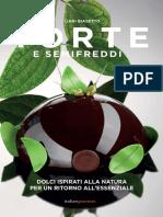 torte_biasetto_ESTRATTO-sigep (1)