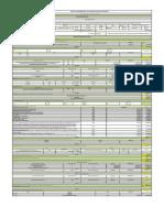 2. Formato de costos totales del proyecto ok