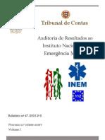 audit-dgtc-rel047-2010-2s