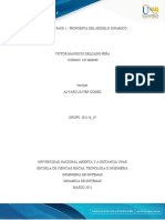 Propuesta modelo dinamica_