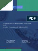 Ejecución PGN 2020 -Primer Semestre - Copia