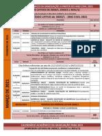 PROPOSTA CONSEPE_CALENDÁRIO ACAD_GRAD_FEVEREIRO2021_10-02-21-V03 (1)