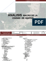 368324612-VIII-CRITICA-ANALISIS-MACRO-IQUITOS-pdf