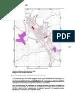 Componente Urbano, Revisión y Ajuste Plan Básico de Ordenamiento Territorial_removed