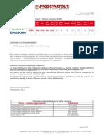 CRS_SG_PAC-Rilascio-2018B2-180215