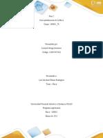 Fase 2 Conceptualización de La Ética