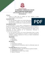 GUIA DLLO CASO CLINICO PRINCIPIOS B. 2020 I