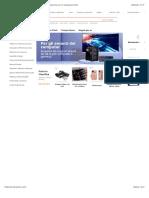 AliExpress IT | AliExpress in Italiano - Fatti Furbo e Risparmia Con Lo Shopping Online!