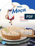 ebook-leite-moca-tortas-doces