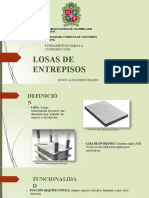 364551806 Losas de Entrepisos PDF (1)