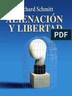 Alienación y Libertad (1)