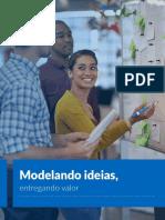 20210310-EBOOK-7-Modelando-ideias_entregando-valor