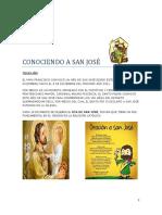 San José Tercero