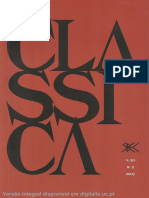 Classica20-2_artigo8.preview