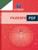 Livro Unico (1)