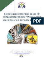 Significados_de_las_78_cartas_del_tarot_editado_por_Carolina_Terapeuta