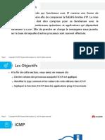 HC110110004 Internet Control Message Protocol (1)