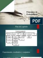 Principios de Probabilidad 3 pptx