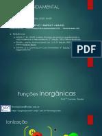 2014-1- QB51A - FuncoesInorganicas (1)