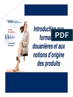 Introduction_douanes_origines_HEIGx