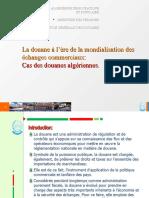 La_douane_a_l'ere_de_la_mondialisation_des_echanges_commerciaux_Cas-_des_douanes_algeriennes. (1)