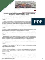 Sesión 6 - Tratados Multilaterales _ Departamento de Derecho Internacional _ OEA __