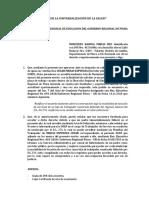 29-12-2020 SOLICITUD Gobierno