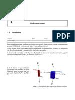 Fis2_lab6