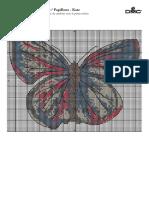 https___www.boutique-dmc.fr_media_patterns_pdf_PAT0082