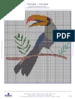 https___www.dmc.com_media_dmc_com_patterns_pdf_PAT0774_Animals_-_Toucan