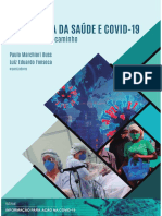 Série COVID 19 - Fiocruz