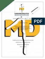 analisis DSM 4  Y 5