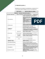 Llenado Formato 002 Clinicos