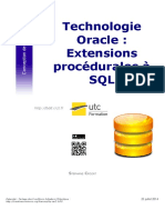 272552056 Cours Et Exercices Oracle Pl SQL (1)