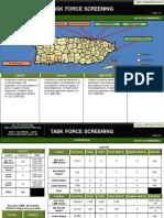 Cernimiento en Puerto Rico