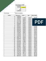 TABLAS DE AMORTIZACIÓN ÚLTIMA ENTREGA excel (1).xlsx ultima entrega
