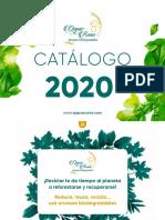 catalogo2020 qapac runa