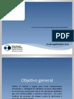 La Etapa Recursiva Del Proceso Penal y Sus Formalidades (1) (1)