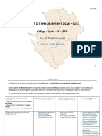 pe_2018-2021