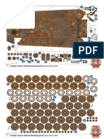 003 Wt Pz Kpfw Vi Ausf b(h) Sla 16 Wheels v1 1(1)