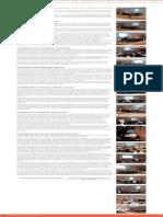 Reseña de La Jornada Latinoamericana de Estudios Editoriales 2018 | Red de Estudios Editoriales