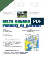 delta_dunarii_paradis_al_naturii