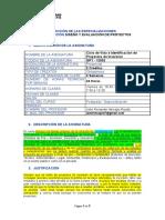 01 Ciclo de Vida e Identificación de Proyectos de Inversión-DeP-ASIGNATURAS Ver 2020_JohnHincapie (1) (2)